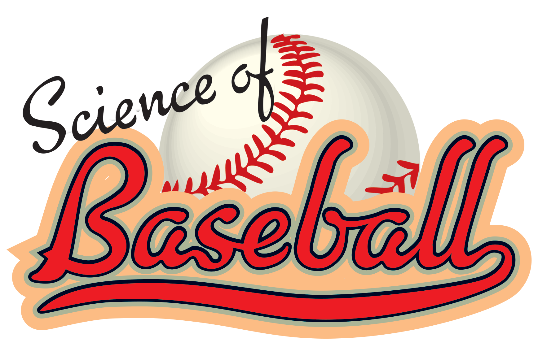 8c9bd763e Science of Baseball Logo