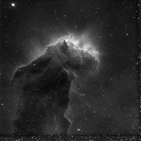 raw pictures from hubble - photo #9