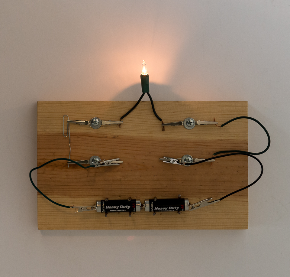 Circuit Workbench: Physics & Electricity Science Activity ...