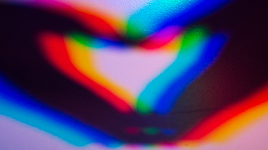 Colored Shadows: Light & Color Science Activity ...