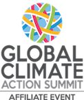 Global Climate Action Suffit Affiliate Event