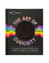 The Art of Curiosity Book