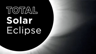 Total Solar Eclipse: Stories from the Path of Totality