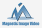 Magnetic Image Video