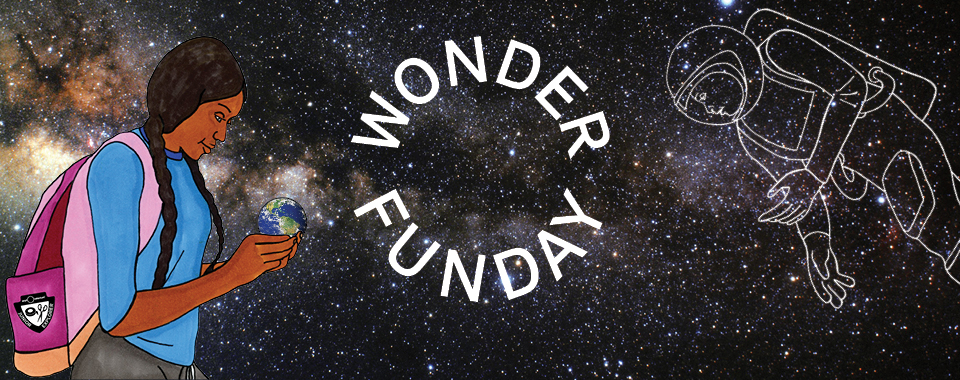 Wonder Funday