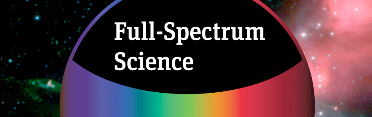 Full Spectrum Science