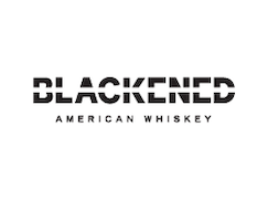 Blackened American Whiskey