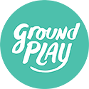 Ground Play
