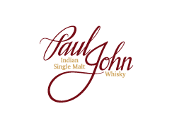 Paul John Indian Single Malt Whiskey