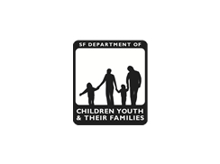 San Francisco Department of Children, Youth and Their Families