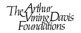 The Arthur Vining Davis Foundation