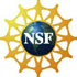 NSF acknowledgment