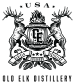 Old Elk Distillery