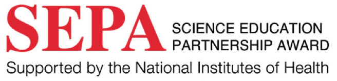Science Education Partnership Award