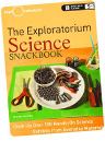 Science Snackbook