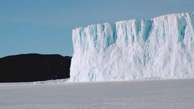 Antarctica: Scientific Journeys from McMurdo to the Pole
