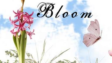Science of Gardening: Bloom