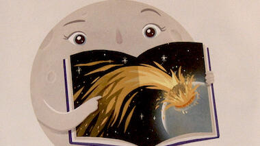 Storytime Science for Kids