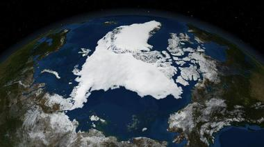 About the Arctic