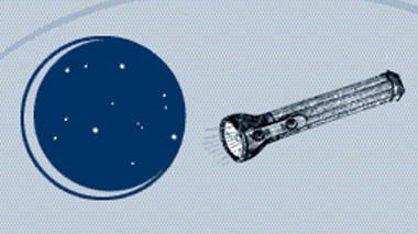 Make Your Own Telescope