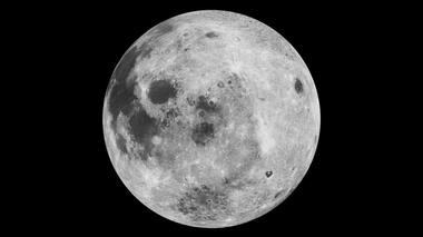 This year marks 50 years since the first human set foot on the moon. Relive the memories with NASA scientist Brian H....