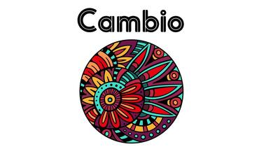 Find resources and learn more about how your museum team can prepare and apply to the Cambio project at...