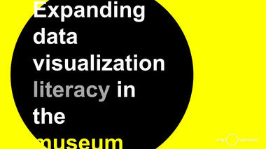 Bryan Kennedy, Director of Museum Technology and Digital Operations at the Science Museum of Minnesota, describes...