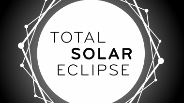 Total Solar Eclipse 2019: Live from Chile