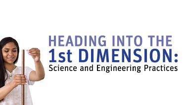 6th NGSS STEM Conference Sessions