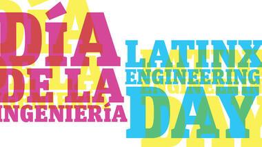 The Exploratorium's Annual Latinx Engineering Day Goes Virtual on September 27