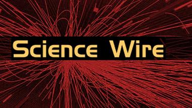 Science Wire: Technology News Beyond the Headlines