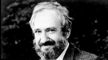 Seymour Papert Lecture
