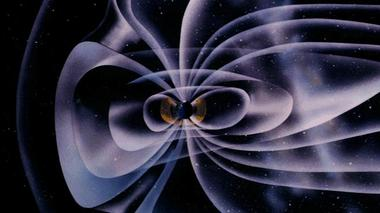 Space Weather: Research Explorer