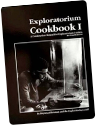 Exploratorium Cookbook