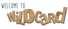 Welcome to Wildcard