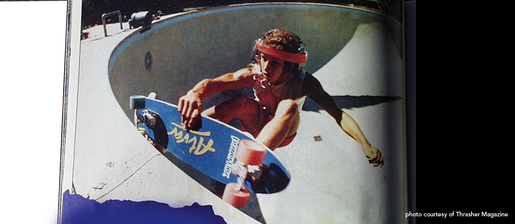 the origin and history of the skateboard Race/ethnic origin: white fracture of left tibia status post skateboard accident health history and screening of an adolescent or young adult client.
